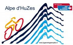 Alpe d'HuZes